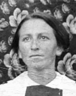Ethel Turner in 1913
