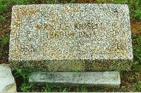 Harriet Loyd - 1918
