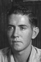 James A. Jr