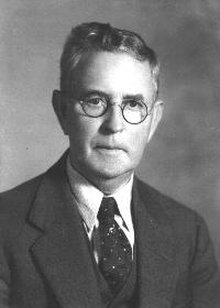 James A. Skipper
