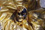Carnival Millennium